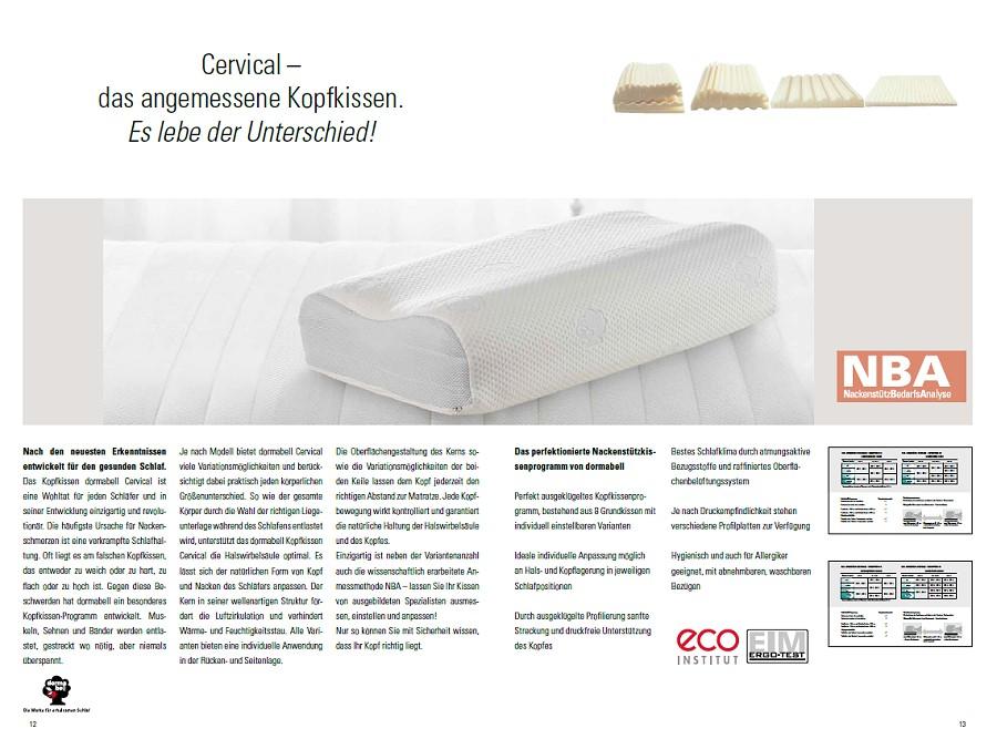 7 Guter Schlaf - ein Leitfaden - Betten Zauner - Betten- und Schlaffachgeschäft in Berchtesgaden und Bad Reichenhall